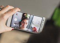 Como recuperar fotos apagadas do seu smartphone Android