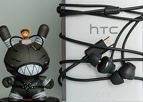 La technologie BoomSound de HTC est-elle de la poudre de Perlimpinpin ?