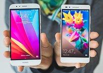 Medium, la nueva especie de smartphones