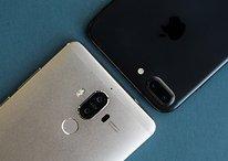 Explicado: Quais os tipos de câmeras múltiplas nos smartphones?