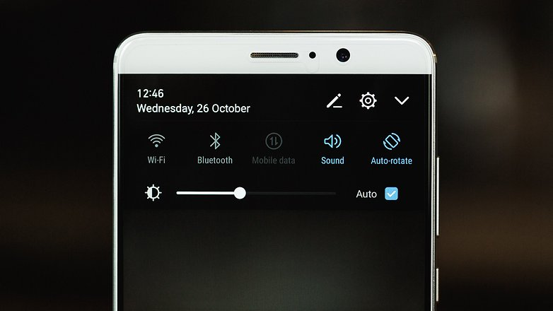 AndroidPIT huawei mate9 0169