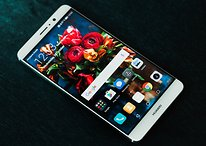 Huawei Mate 9 review: the first choice, not the alternative