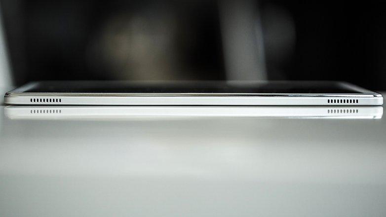 Huawei MediaPad 10 m2 AndroidPIT