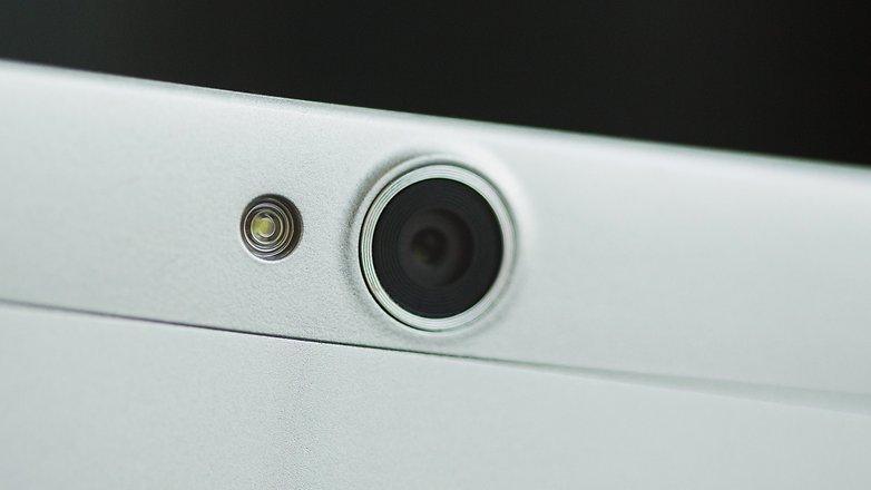 Huawei MediaPad 12 m2 AndroidPIT