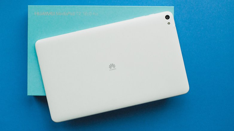 AndroidPIT huawei mediapad t2 7589
