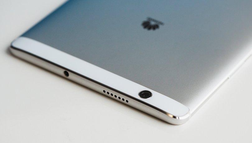 5 aneddoti su Huawei di cui forse non avete mai sentito parlare