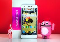 Huawei Nova recensione: premium nel design, e nel prezzo