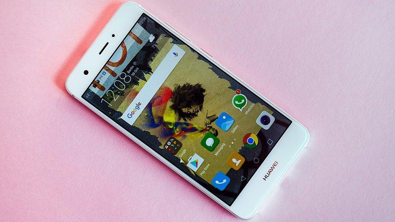 AndroidPIT huawei nova 0384