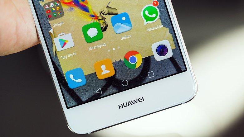 AndroidPIT huawei nova 0386