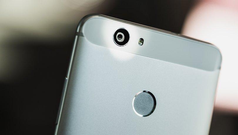 Un nouveau processeur pour les flagships de Huawei... et les autres