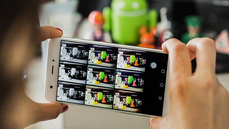 AndroidPIT huawei nova 0431
