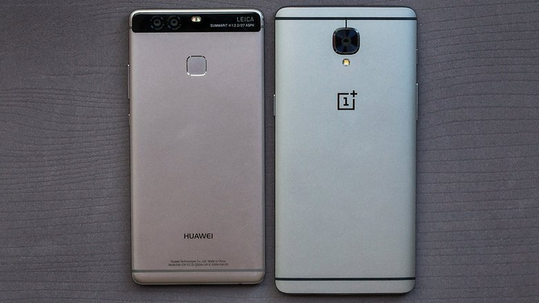 AndroidPIT huawei p9 vs oneplus3 1348