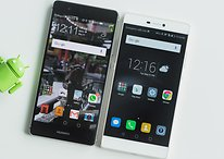 Huawei P8 vs P9: prezzo o feature all'avanguardia?