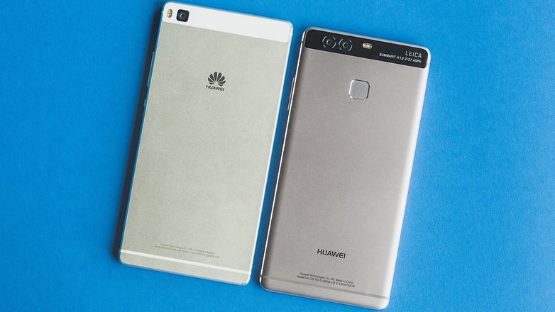 AndroidPIT huawei p9 vs p8 0950