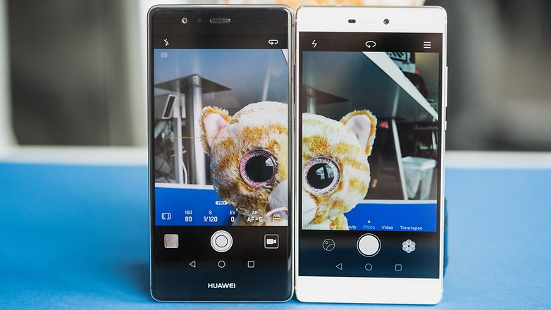 AndroidPIT huawei p9 vs p8 0980