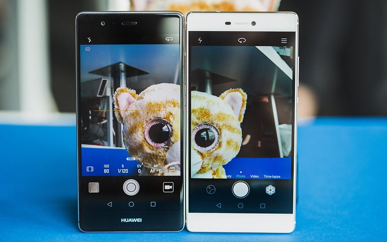 AndroidPIT huawei p9 vs p8 0984