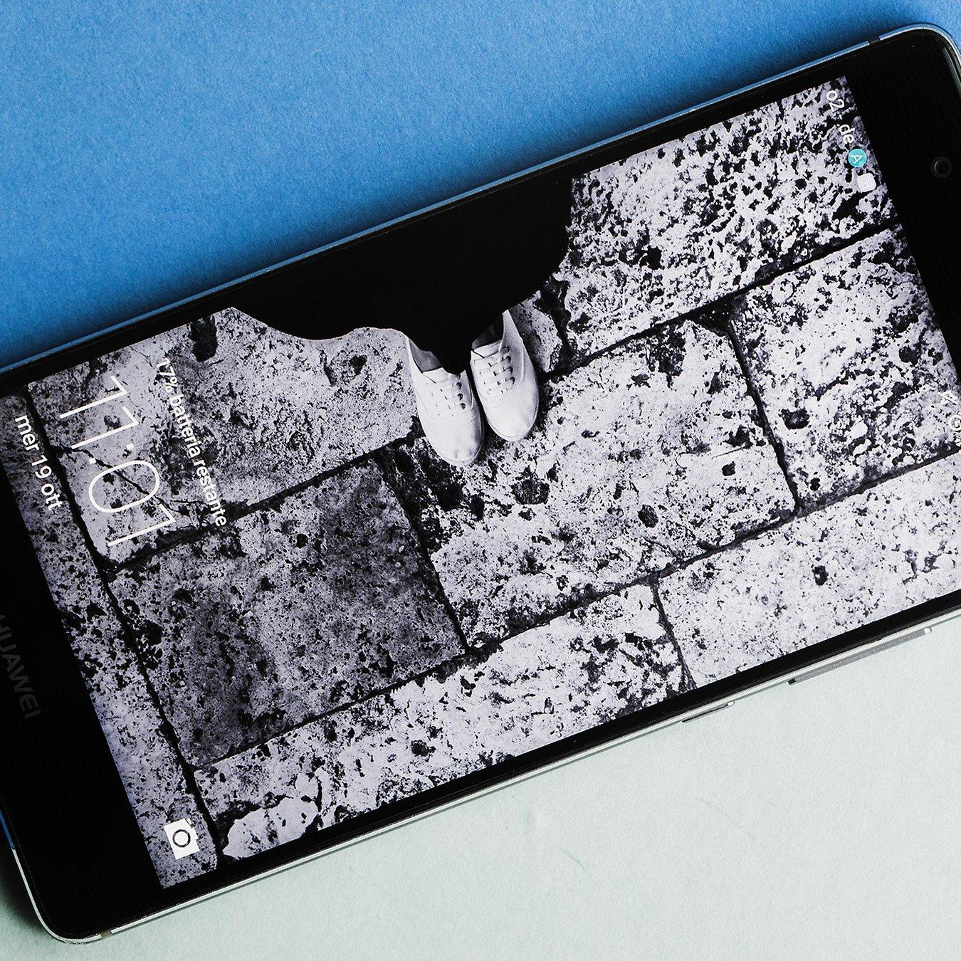 Huawei P9 y P9 LITE: soluciones para los problemas más comunes ...