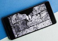 Huawei P9: ¿sigue siendo una buena opción?