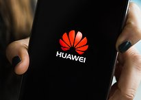 "Huawei CEO: Only ""three to four"" brands can survive the market"