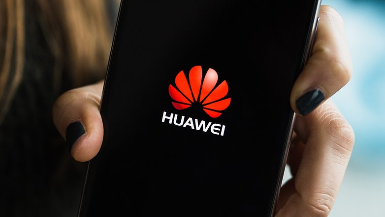 AndroidPIT ITA huawei p9 tips tricks 3918