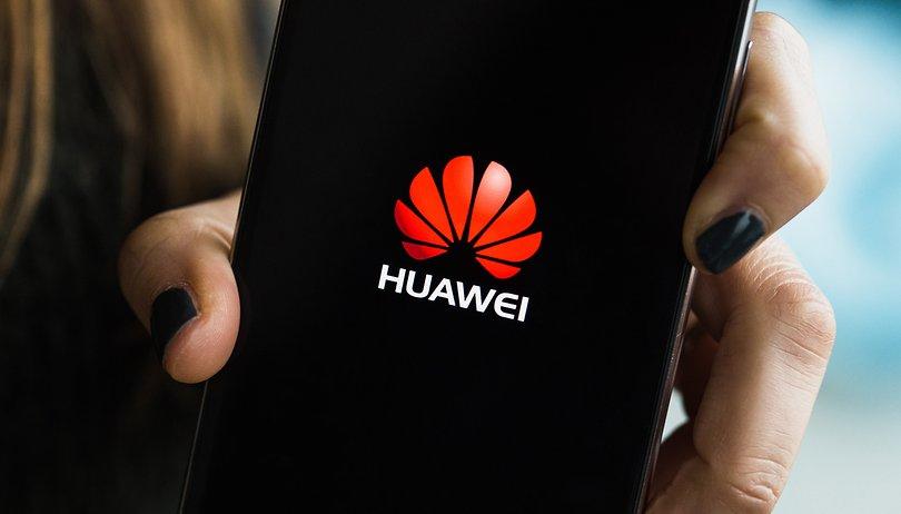 Niente Oreo su Huawei P9 (e così sia)