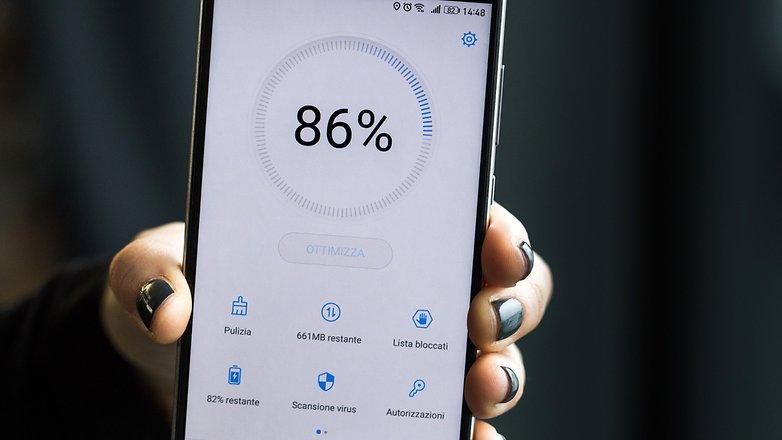 AndroidPIT ITA huawei p9 tips tricks 3922