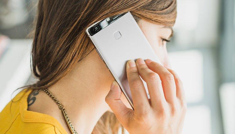 Ecco quello che uno smartphone può rivelare di noi