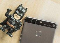 Sono questi i migliori smartphone premiati dall'EISA