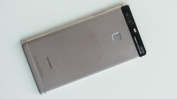 Oreo débarque sur le Honor 8 (et non sur le Huawei P9