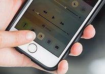 Como ativar o filtro de sobreposição de cor no iOS para aliviar os olhos
