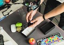 iPhone 7 und Galaxy S7: Wasserschäden trotz IP-Zertifizierung