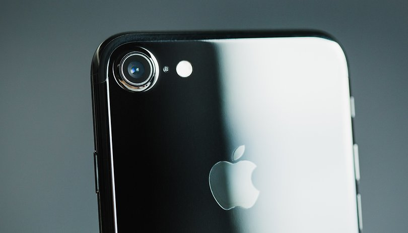 Is the Apple iPhone 7 still worth buying in 2020?