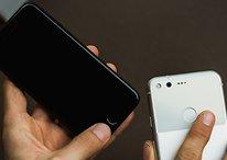 Le passage à un nouveau smartphone n'a jamais été aussi simple qu'avec dr.fone