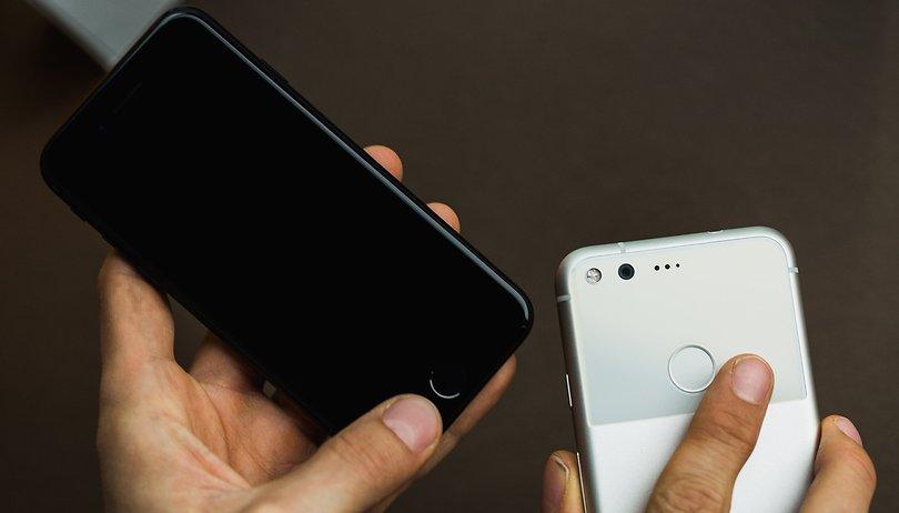 dr.fone: Der Umzug auf das neue Smartphone leicht gemacht