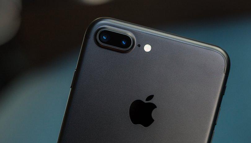 Vale a pena comprar o iPhone 7 em 2020?