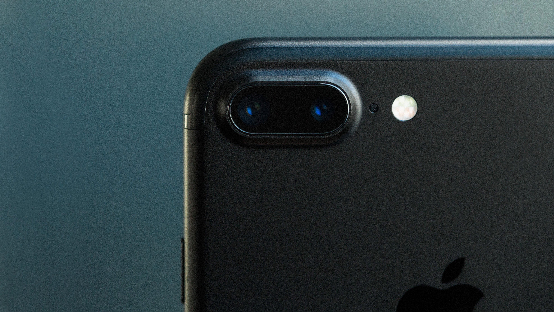 HTC kehrt 2018 zu Dual-Kameras zurück