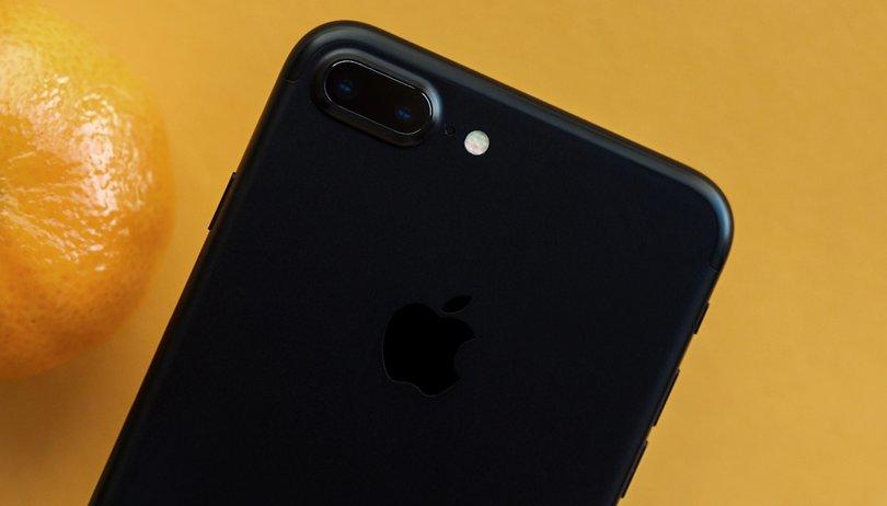 iPhone 7 ab heute bei Aldi: Mega-Angebot im Preis-Check