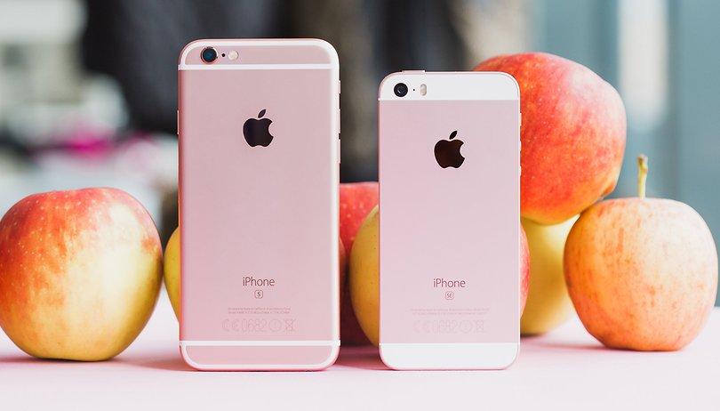 Apple lança iOS 11.3 Beta 2, incluindo a opção de desligar o freio de desempenho