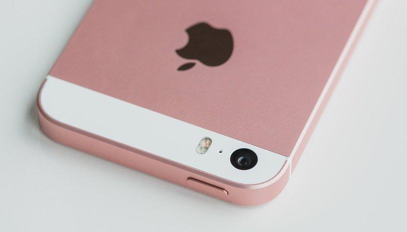 Eine Milliarde verkaufte iPhones: Wie Apple die Konkurrenten vorführt