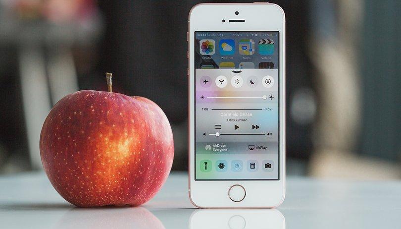 Apple s'intéresse à notre éducation... et surtout à lui-même !