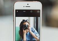 Un changement sur les iPhone pourrait bouleverser l'univers des smartphones