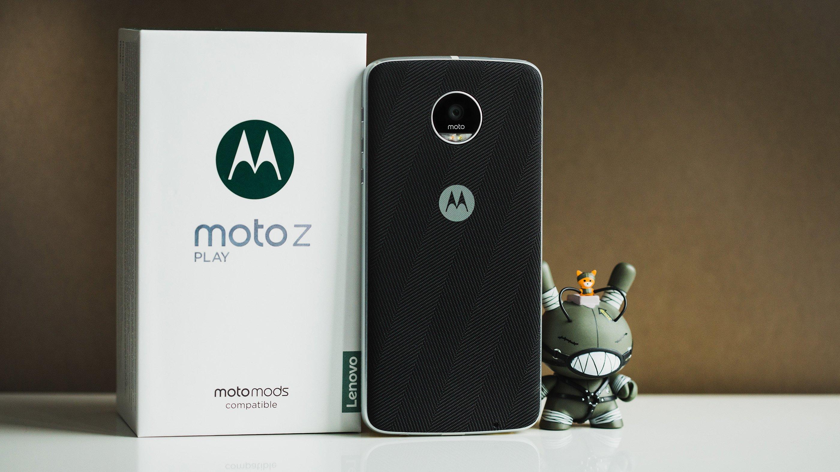 Armario Juvenil Conforama ~ Puxe o freio de m u00e3o Moto Z2 Play pode ter preço da atual geraç u00e3o AndroidPIT