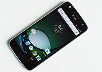 Se este benchmark estiver correto, o Nougat já está em testes no Moto X Play
