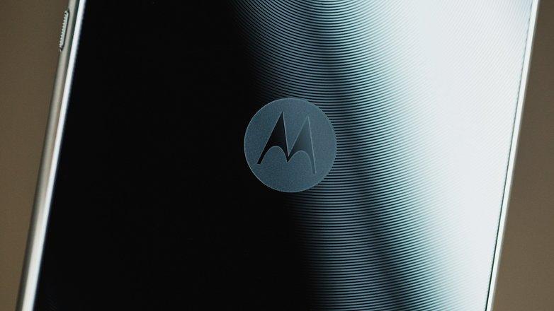 AndroidPIT lenovo moto z play 9658