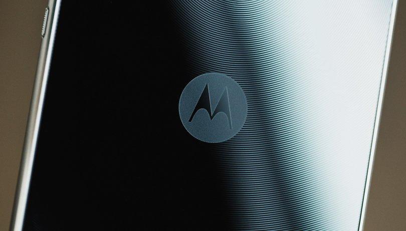 Após dois anos, Lenovo admite que ainda não se entendeu com a Motorola
