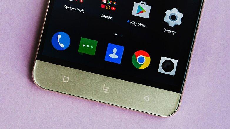 AndroidPIT letv leeco le pro 3 1064