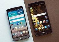 Esqueça o LG G5! Ainda vale a pena investir no LG G3 ou no LG G4?