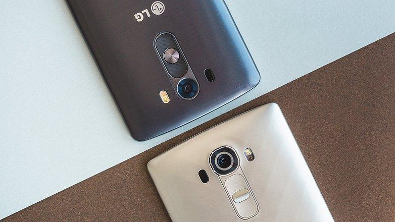 AndroidPIT lg g3 vs lg g4 1508