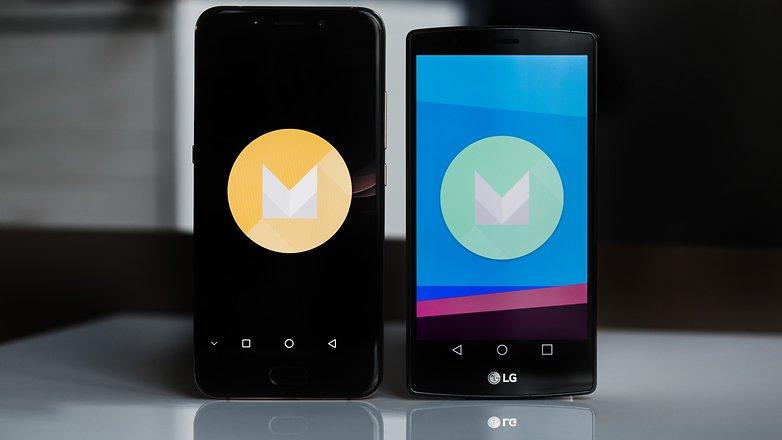 AndroidPIT lg g4 vs umi plus 0892