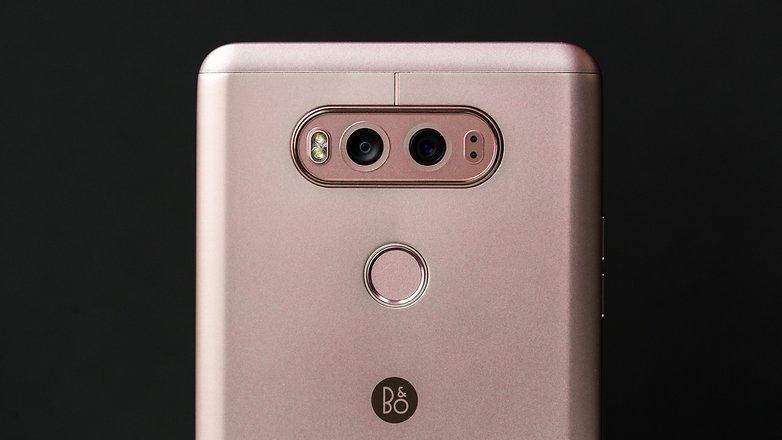 AndroidPIT lg v20 0759